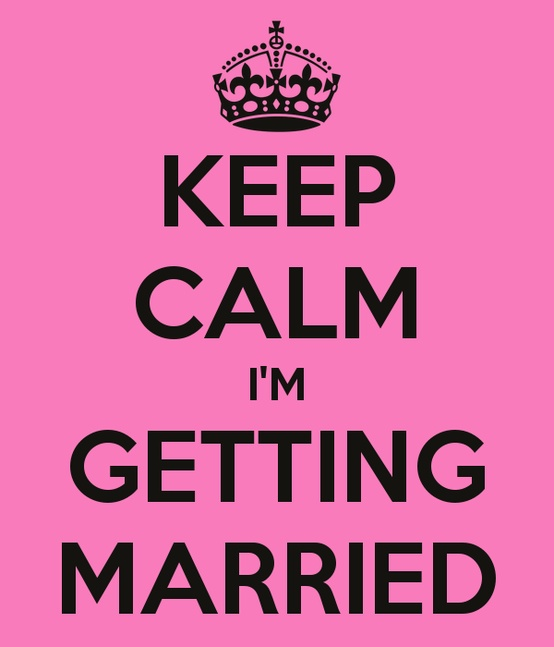 keep-calm-marry-on