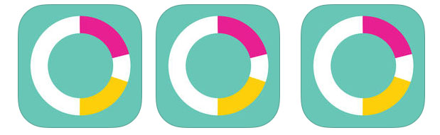appmycycles